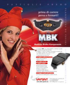 NOT_MOTORISTICO_MBK_PAG PUBL 23x28,2