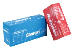 rigenergy-confortgas-rid